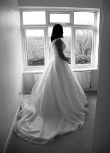 Essex Bride