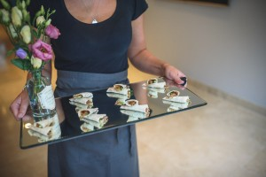 Party Planner London