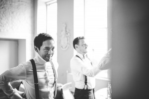 Wedding Planner Aynhoe