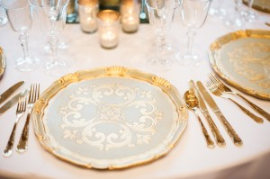 Wedding Planner London Louise Perry