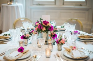 Wedding Planner London