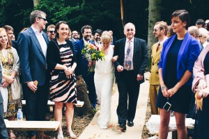 Wedding Planner Sussex Barn Wedding
