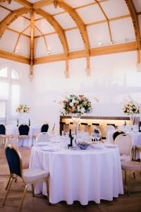 Wedding Planner London Bloomsbury House