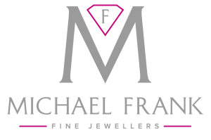 Essex jewellers, Michael Frank