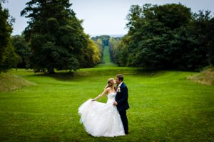 Wedding planner Hampshire