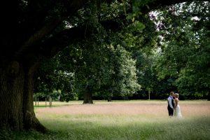 wedding planner Suffolk
