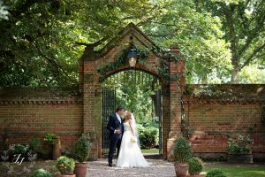 wedding planner Essex