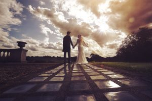 hertfordshire wedding planner