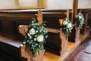 Wedding Planner South East England Louise Perry
