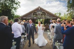 wedding Essex
