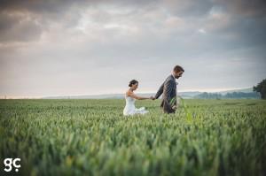 Guy Collier Photographer