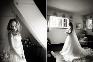 Jasmine Jade Photography
