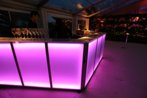Party Planning Herts
