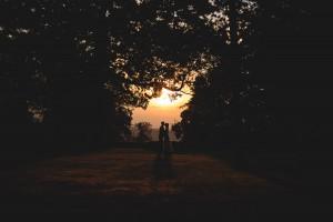 wedding planner Aynhoe park
