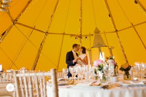 Best Independent Wedding Planner in the East of England Louise Perry