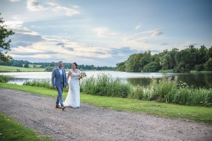 Best Independent Wedding Planner in the East of England