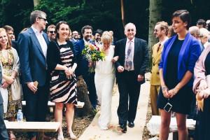 Wedding Planner Sussex Barn Wedding