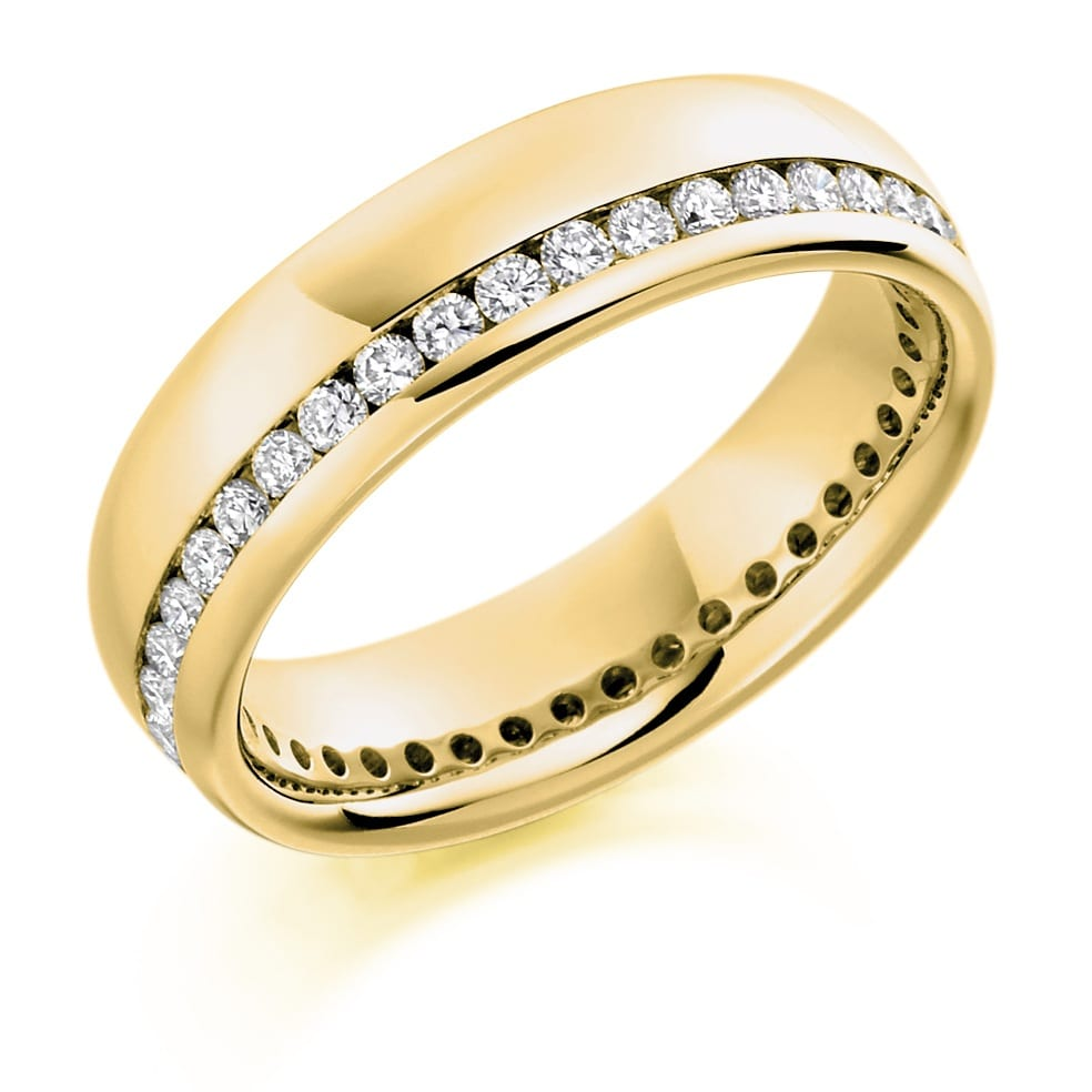 wedding ring essex
