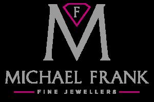 Essex jewellers, Michael Frank