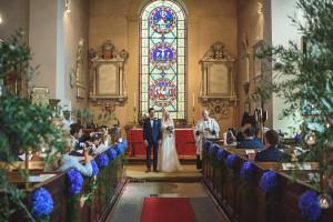 wedding Oxfordshire