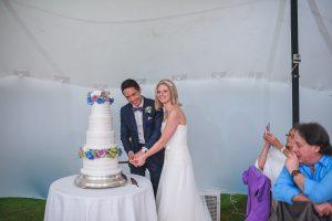 wedding planner oxford