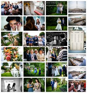 Cotswolds wedding planner