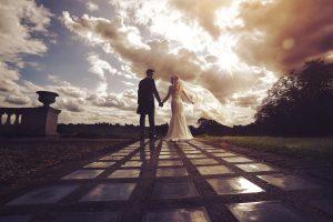 hertfordshire wedding planner