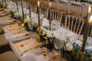 destiantion wedding