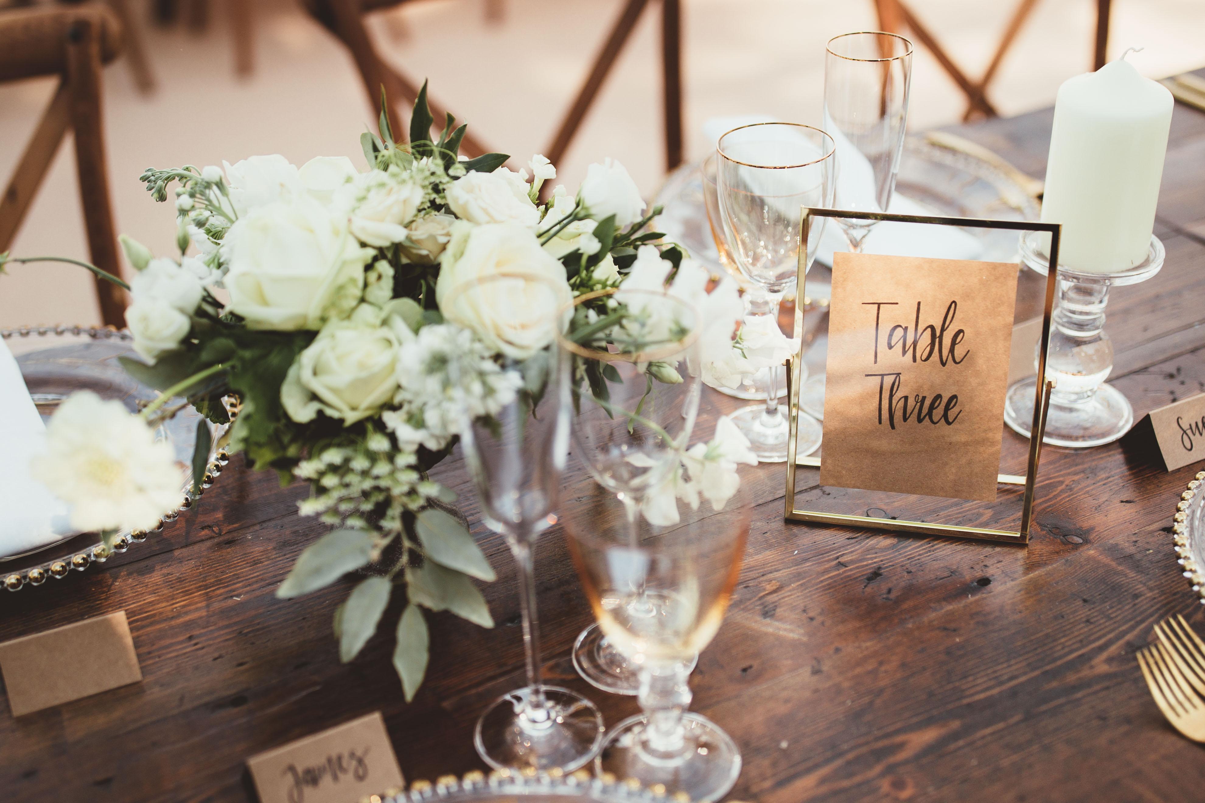 wedding planner Essex