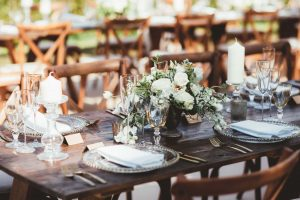 Essex wedding planner